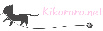 kikororo.net